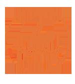 Scipertech Logo
